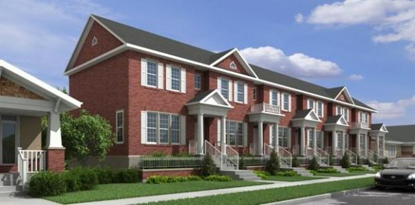 What Does Freehold Condominium Mean Why You Should Buy A